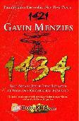 1434 : Saat Armada Besar China Berlayar ke Italia dan Mengobarkan Renaisans