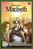 Shakespeare : Macbeth