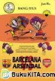 Barcelana VS Arsendal