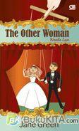 The Other Woman - Wanita Lain