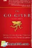 THE GO-GIVER--Sang Pemberi
