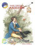 Fairy Tales: Anak Gembala