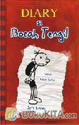 Diary Si Bocah Tengil (sebuah novel kartun)