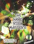 Teknik Dewa Gitar: The Hard Rock Masters