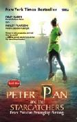 Peter Pan and the Starcatchers : Peter Pan dan Penangkap Bintang