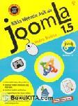 Bikin Website Asik ala Joomla 1.5