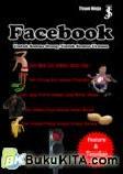 Facebook : Untuk Semua Orang, Untuk Semua Urusan