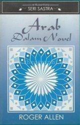 Arab dalam Novel