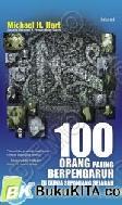 100 Orang Paling Berpengaruh di Dunia Sepanjang Sejarah