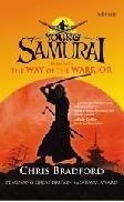 Young Samurai
