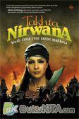 Takhta Nirwana : Kisah Cinta Ratu tanpa Mahkota