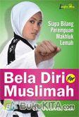 Bela Diri for Muslimah