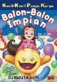 KKPK : Balon-Balon Impian