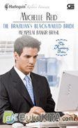 Harlequin : Mempelai Bankir Brasil - The Brazilian