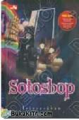 SOTOSHOP (PHOTOSHOP)