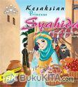 Kesaksian Princess Syahida