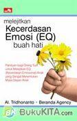 Menentukan Kecerdasan Emosi (EQ) Buah Hati