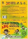 Diary Dodol ABG Ngocol