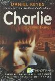 Charlie si Jenius Dungu-New Cover
