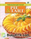 Pedoman Memasak Terampil : Pie dan Tart