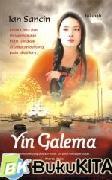 Yin Galema