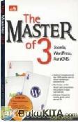 THE MASTER OF 3 (JOOMLA,WORDPRESS,AURACMS)