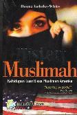 Misteri Muslimah : kehidupan Luar Biasa Muslimah Amerika