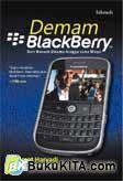 Demam Blackberry