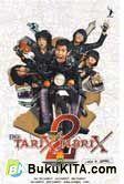 The Tarix Jabrix #2