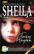 SHEILA: Luka Hati Seorang Gadis Kecil (republish)