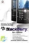 Panduan Praktis Memilih & Membeli BlackBerry