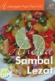 Aneka Sambal Lezat
