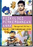 Psikologi Perkembangan Anak (Rev)