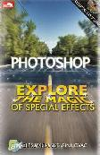 Photoshop Explore the Magic of Special Effects