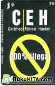 CEH (Certified Ethical Hacker) 200% Illegal