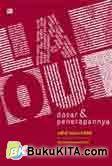 Lay Out Dasar dan Penerapannya (Edisi Baru 2009)