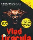 Vlad Dracula : Putra Naga Pembasmi Umat Muslim