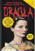 Dracula Wanita bangsawan Pembantai Perawan Suci