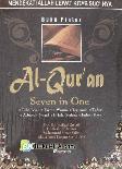 Buku Pintar al-Qur