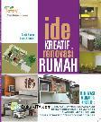 Ide Kreatif Renovasi Rumah