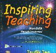 Inspiring Teaching : Mendidik Penuh Inspirasi