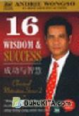16 Wisdom & Success