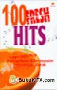 100 Fresh Hits
