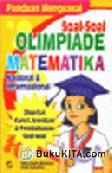 Panduan Soal-soal Olimpiade Matematika Nasional dan Internasional