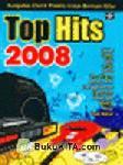 Top Hits 2008