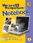 Merawat dan Memperbaiki Notebook