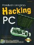 Panduan Lengkap Hacking PC