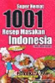 1001 Resep Masakan Indonesia