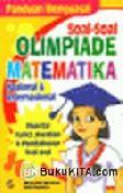 Soal-soal Olimpiade Matematika Nasional & internasional