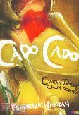 Cado cado : Catatan Dodol Calon Dokter (Cover Baru)